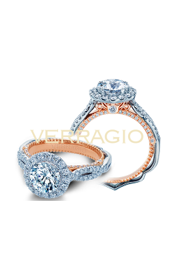 Verragio Engagement ring VENETIAN-5068R-2WR product image