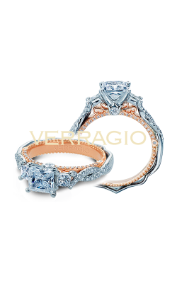 Verragio Engagement ring VENETIAN-5069P-2WR product image