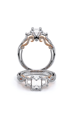 Verragio Engagement ring INSIGNIA-7074EM product image