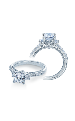Verragio Engagement Ring RENAISSANCE-940P6 product image
