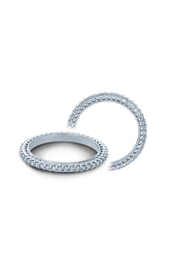 Verragio Wedding band Classic-920W13-TT product image