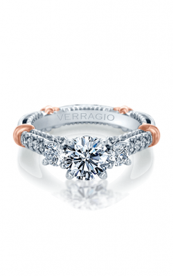 Verragio Engagement ring PARISIAN-143R product image
