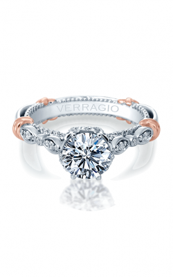 Verragio Engagement ring PARISIAN-145R product image