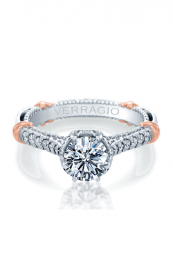 Verragio Engagement ring PARISIAN-144R product image