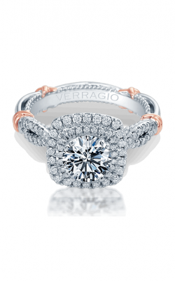 Verragio Engagement ring PARISIAN-148CU product image