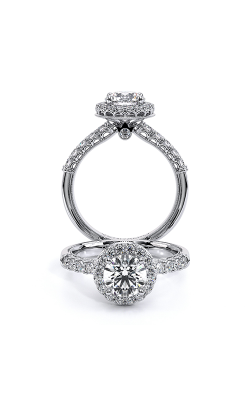Verragio Engagement Ring RENAISSANCE-944R65 product image