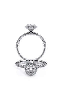 Verragio Engagement Ring RENAISSANCE-954OV18 product image