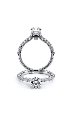 Verragio Engagement Ring RENAISSANCE-955R17 product image