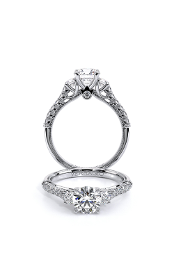 Verragio Engagement ring RENAISSANCE-956R15 product image