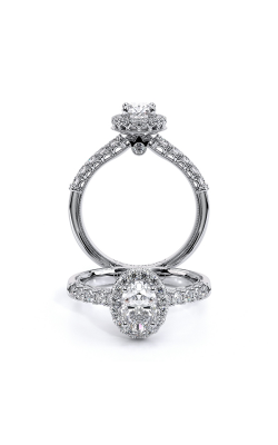 Verragio Engagement ring RENAISSANCE-944OV product image