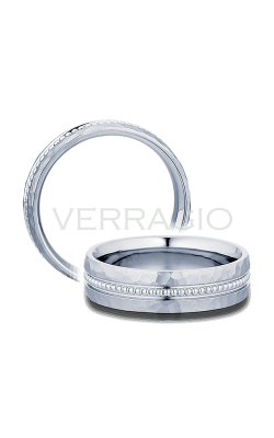 Verragio Wedding band MV-6N02HM product image
