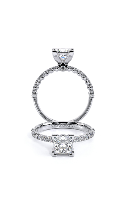 Verragio Engagement Ring RENAISSANCE-950P24 product image