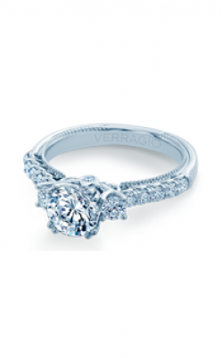 Verragio Engagement Ring Renaissance-940R65 product image