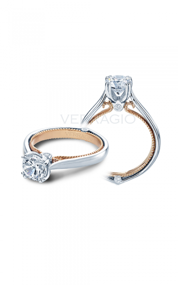 Verragio Couture ENG-0418R product image