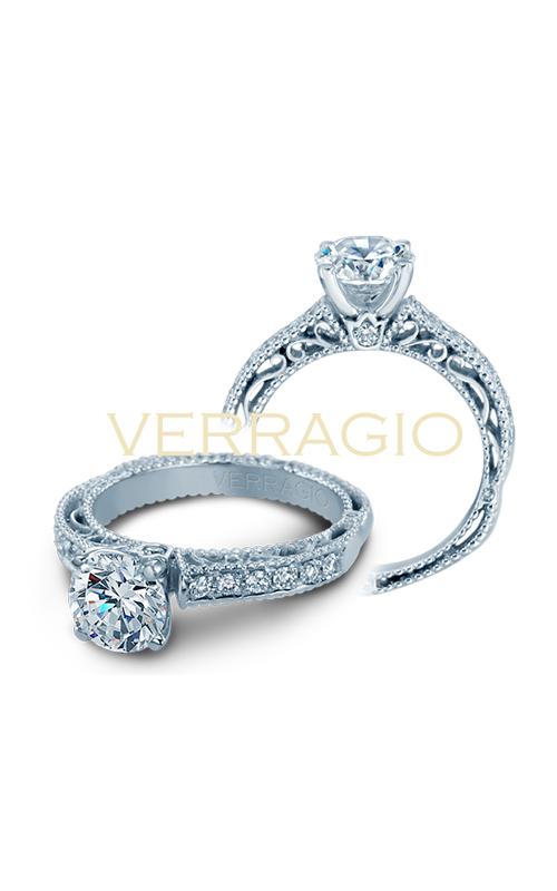 Verragio Engagement ring VENETIAN-5001R product image