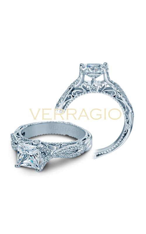 Verragio Engagement ring VENETIAN-5003 product image