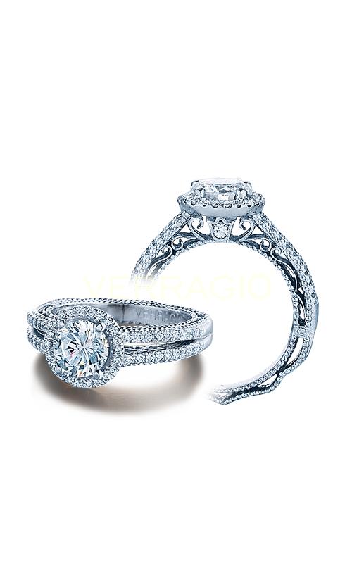 Verragio Engagement ring VENETIAN-5007R product image