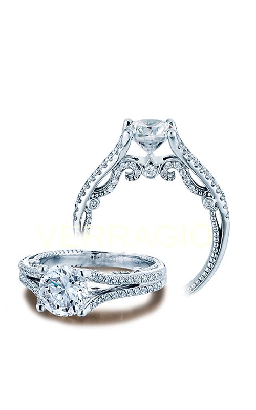 Verragio Insignia Engagement ring INSIGNIA-7063 product image