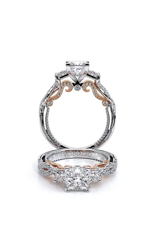 Verragio Insignia Engagement ring INSIGNIA-7074P product image