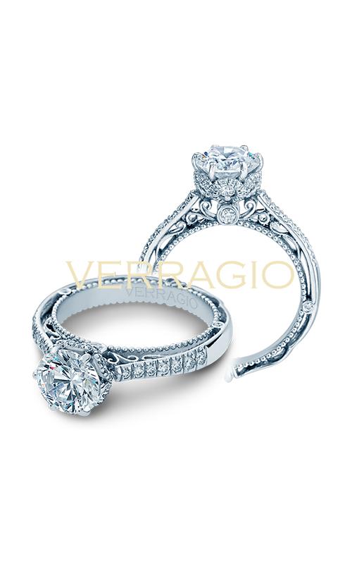 Verragio Engagement ring VENETIAN-5052DR product image