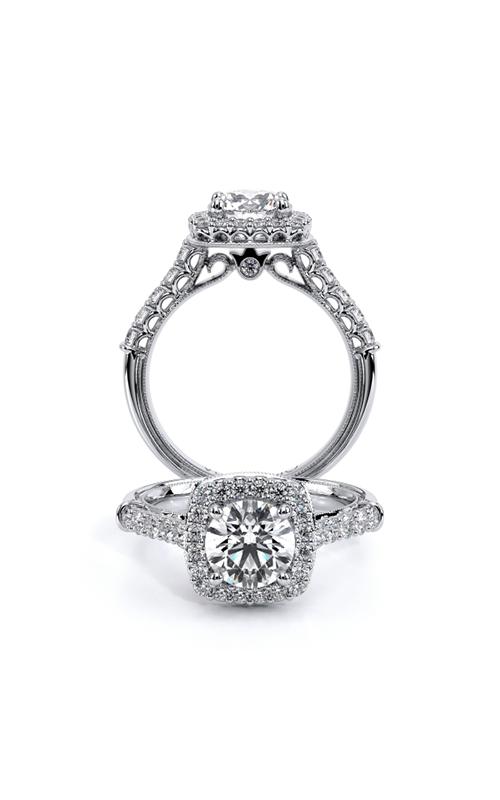 Verragio Renaissance Engagement ring RENAISSANCE-903CU7 product image