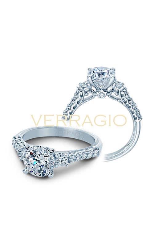 Verragio Renaissance Engagement ring RENAISSANCE-905R7 product image