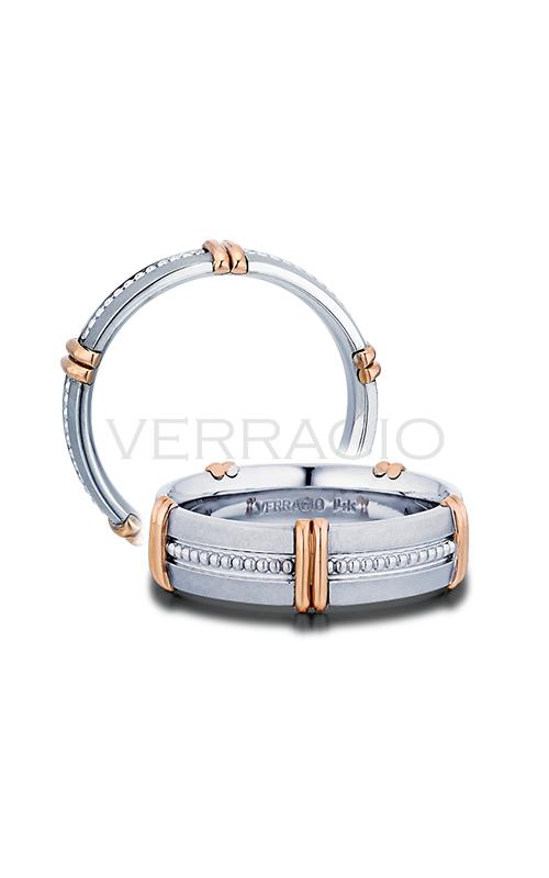 Verragio Wedding band MV-6N16 product image