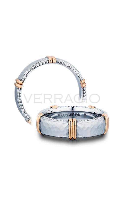 Verragio Wedding band MV-6N17HM product image