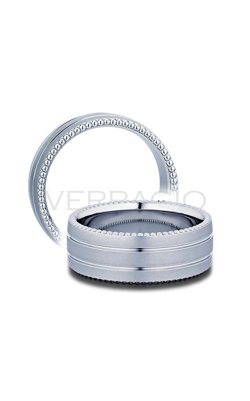 Verragio Wedding band MV-8N03 product image