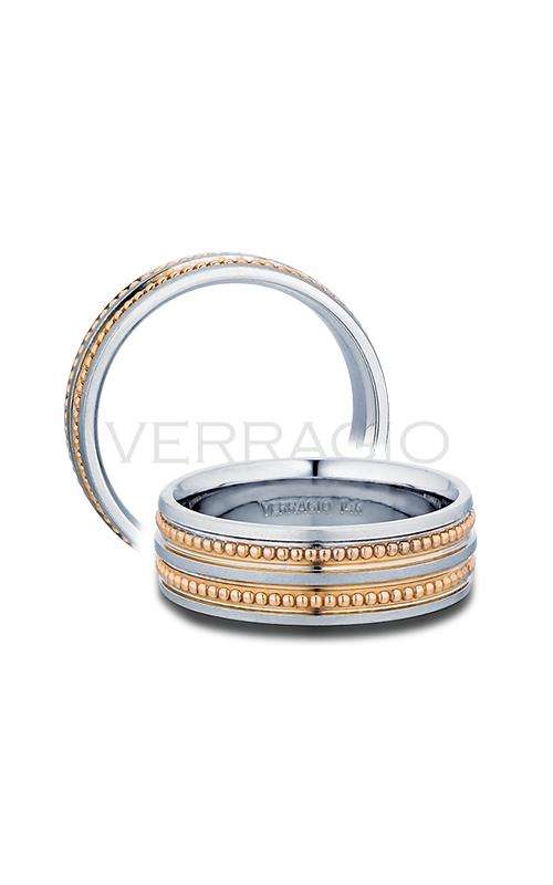 Verragio Wedding band MV-7N03-WRW product image