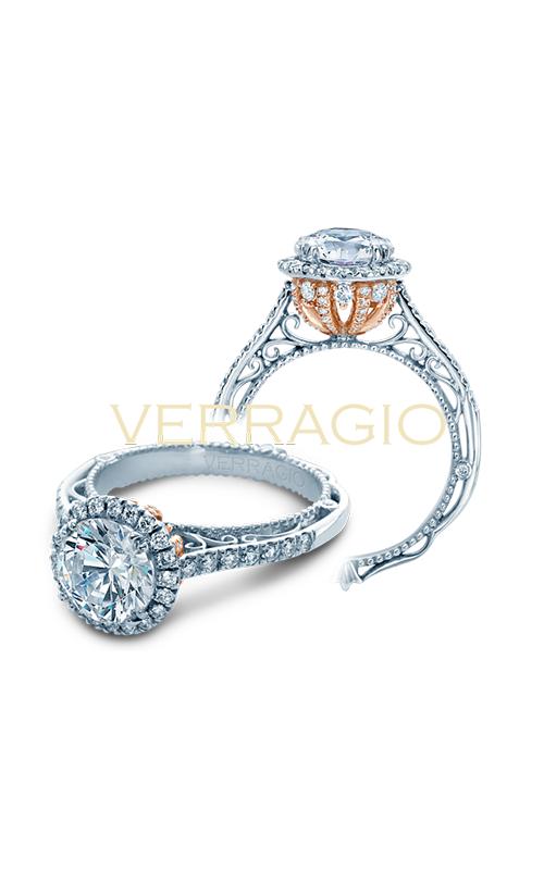 Verragio Engagement ring VENETIAN-5060R-TT product image