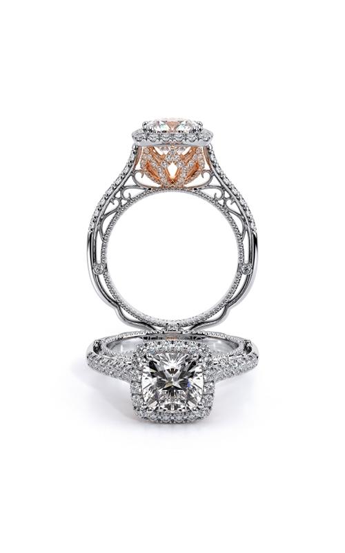 Verragio Engagement ring VENETIAN-5061CU-TT product image
