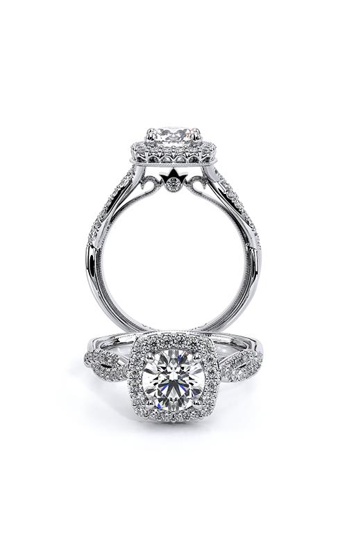 Verragio Renaissance Engagement ring RENAISSANCE-918CU7 product image