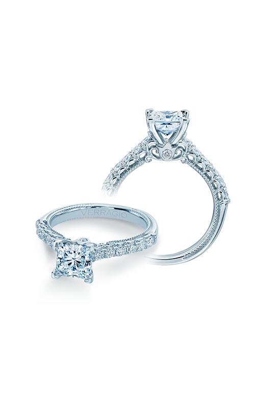 Verragio Engagement ring RENAISSANCE-941P6 product image