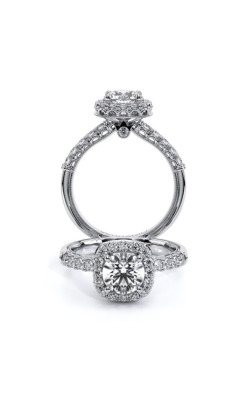 Verragio Engagement ring RENAISSANCE-944CU65 product image