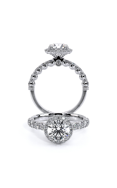 Verragio Engagement ring RENAISSANCE-954R24 product image