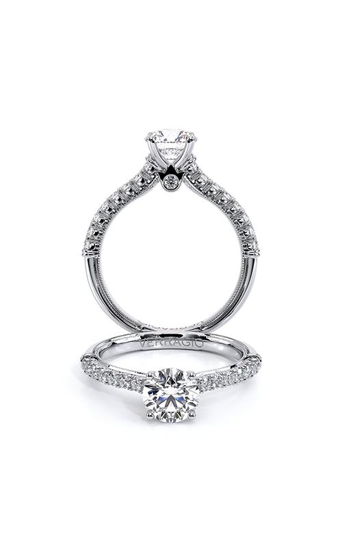 Verragio Engagement ring RENAISSANCE-955R17 product image