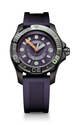 Victorinox Swiss Army Dive Master Watch 241558 product image
