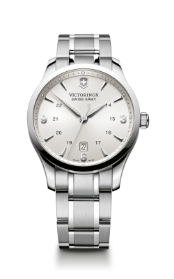 Victorinox Swiss Army Watch 241476 product image
