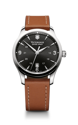Victorinox Swiss Army Watch 241475 product image
