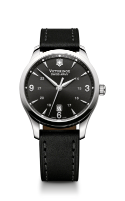 Victorinox Swiss Army Watch 241474 product image
