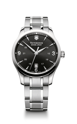 Victorinox Swiss Army Watch 241473 product image