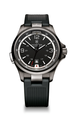 Victorinox Swiss Army Watch 241596 product image