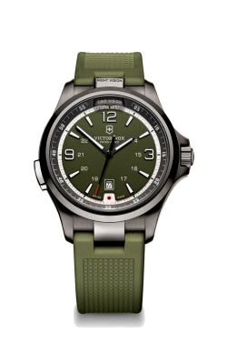 Victorinox Swiss Army Watch 241595 product image