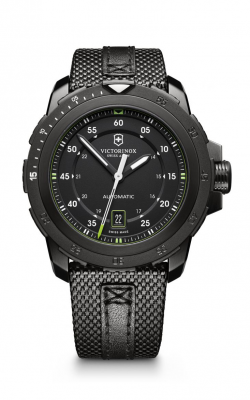 Victorinox Swiss Army Watch 241685 product image