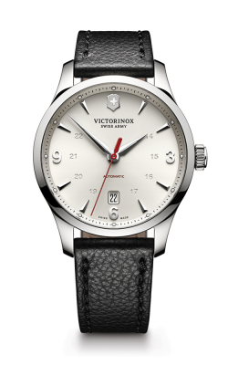 Victorinox Swiss Army Watch 241666 product image