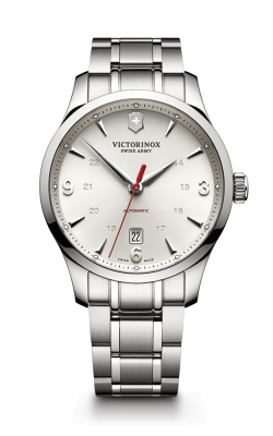 Victorinox Swiss Army Watch 241667 product image