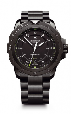 Victorinox Swiss Army Watch 241684 product image