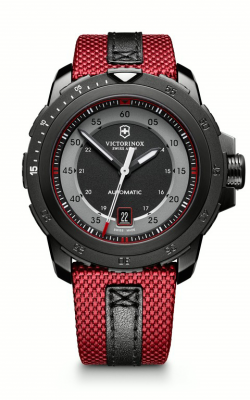Victorinox Swiss Army Watch 241686 product image