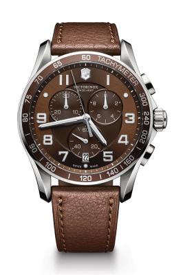Victorinox Swiss Army Chrono Classic 241653